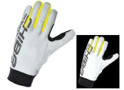 CHIBA PRO REFLECTIVE SAFETY GLOVES